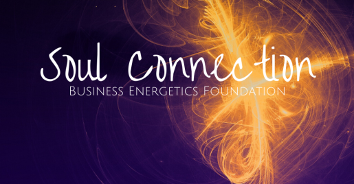 Soul Connection Business Energetics Foundation