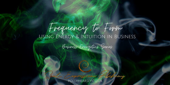 Frequency to Form